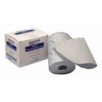 3 Rolls McKesson Dressing Retention Tape