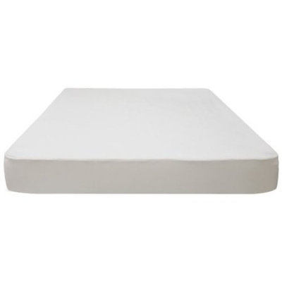 Classic Brands Premium Defend-A-Bed Waterproof Mattress Pad and Protector
