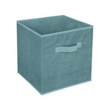 Simplify Storage Cube