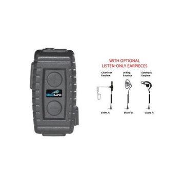 Code Red Headsets Bluelink-lp Bluelink Wireless Lapel Microphone