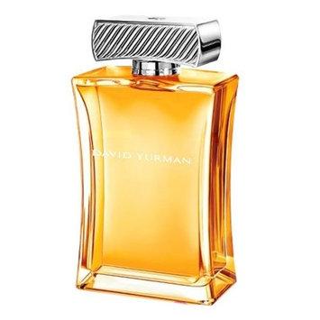 Exotic Essence FOR WOMEN by David Yurman - 3.4 oz EDT Spray