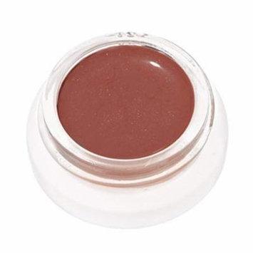 RMS Beauty Lip Shine 0.20 oz - Enchanted