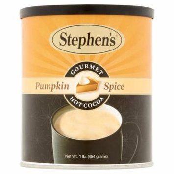 Stephen's, Gourmet Hot Cocoa (Pack of 8)
