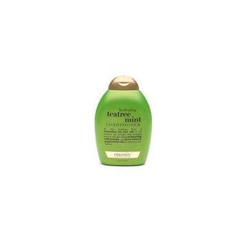 Organix Hydrating Teatree Mint Hair Conditioner - 13 Oz