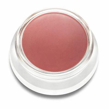 RMS Beauty Lip Shine 0.20 oz - Bloom
