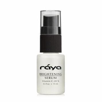 Brightening Serum (517) | RAYA