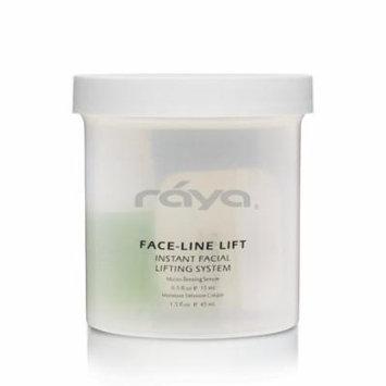 Instant Face-Line Skin Lift (515) | RAYA