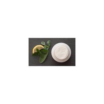 Framed Art For Your Wall Mint Eucalyptus Lemon Skin Care Deo Creme Sage 10x13 Frame