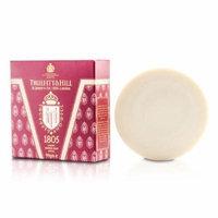 1805 Luxury Shaving Soap Refill-99g/3.3oz
