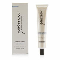 MelanoLyte Tx Brightening Lotion - For All Skin Types-50ml/1.7oz
