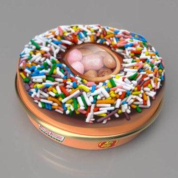 Jelly Belly Krispy Kreme: Doughnut Jelly Beans 1 oz Tin (1)