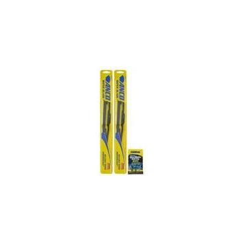 ANCO 31-Series 31-20 Wiper Blade - 20