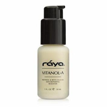 Vitanol-A Serum (501) | RAYA