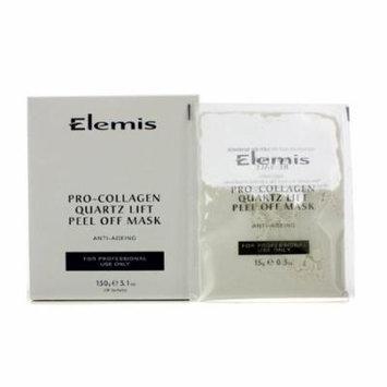 Pro-Collagen Quartz Lift Peel Off Mask (Salon Product)-10x15g/0.5oz