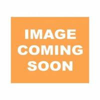 Hoover Strain Relief Body Conv Part-012260