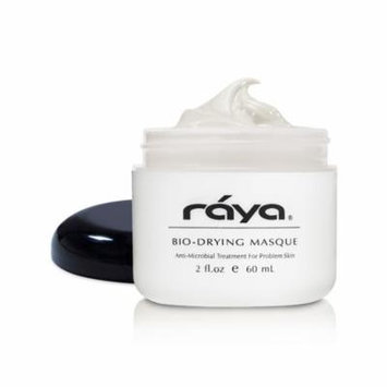 Bio-Drying Mask (710) | RAYA