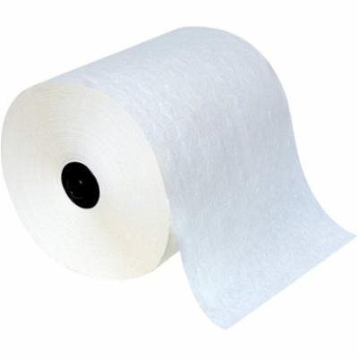 6 Pack - Paper Towel enMotion High Capacity Touchless Roll 815