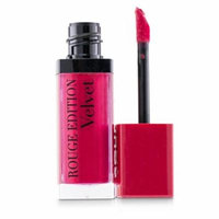 Rouge Edition Velvet Lipstick - # 13 Fu(n)chsia 326131-7.7ml/0.2oz