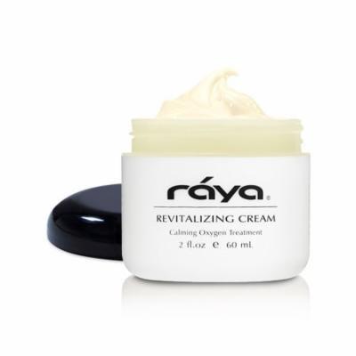 Revitalizing Cream (307) | RAYA