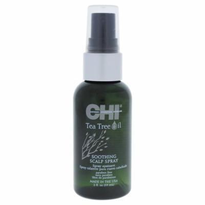 CHI 2 Hair Spray For Unisex