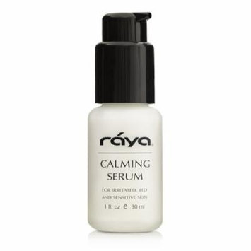 Calming Serum (504) | RAYA