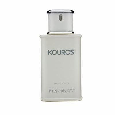 Kouros Eau De Toilette Spray-100ml/3.3oz