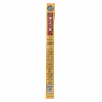 Tillamook Pepperoni Sticks (Pack of 4)
