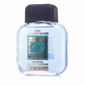 After Shave Lotion-100ml/3.4oz