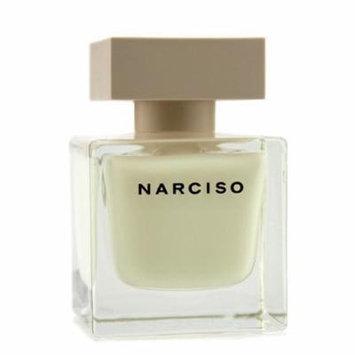 Narciso Eau De Parfum Spray-50ml/1.6oz