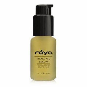 Vitamin C Serum (503) | RAYA