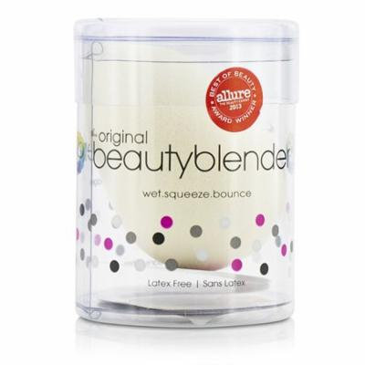 BeautyBlender - Pure (White)--
