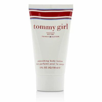 Tommy Gril Smoothing Body Lotion-150ml/5oz