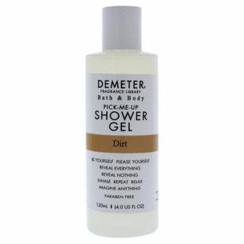 Demeter 4 Shower Gel For Women