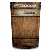 Chive Powder 1.1 LBS (500 G)