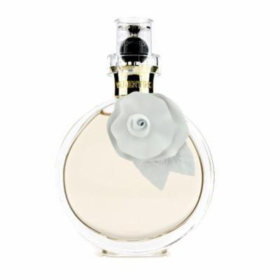 Valentina Acqua Floreale Eau De Toilette Spray-80ml/2.7oz