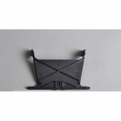 Bosch Canister Paper Bag Holder - 187619