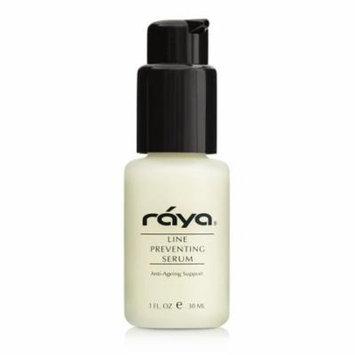 Line Preventing Serum (507) | RAYA