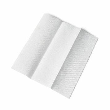 Multi-Fold Paper Towels - NON26810