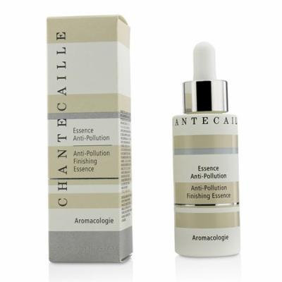Anti-Pollution Finishing Essence-30ml/1.01oz