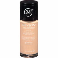 ColorStay Liquid Makeup for Combination/Oily Skin, SPF 20 Broad Spectrum (Pack of 20)
