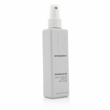 Staying.Alive Leave-In Treatment-150ml/5.1oz