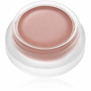RMS Beauty Lip Shine 0.20 oz - Honest