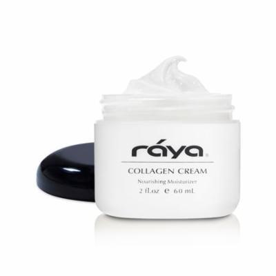 Collagen Cream (302) | RAYA