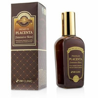 Premium Placenta Intensive Skin-145ml/4.83oz