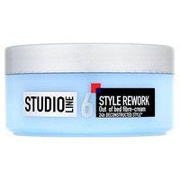 L'Oreal Studio Line Special FX Out Of Bed Fibre Cream 150ml