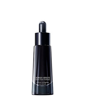 Adidas Crema Nera Extrema Volume Reshaping Eye Serum