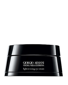 Adidas Crema Nera Light-Reviving Eye Cream