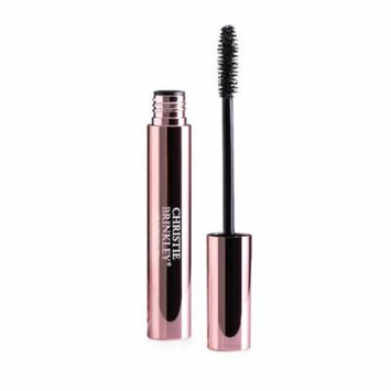 Christie Brinkley Authentic Beauty In a Blink Instant Volumizing Mascara