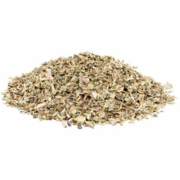 Regal Bulk Fancy Basil Leaves - 10 lb.