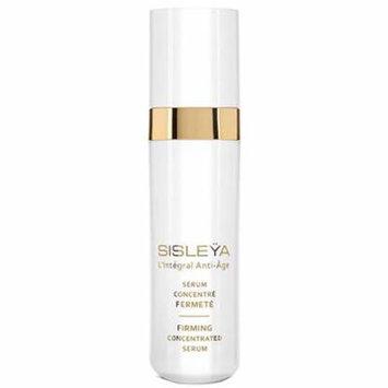 Sisley Sisleya LIntegral AntiAge Firming Concentrated Serum 1oz 30ml